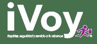 LOGO-I-VOY-Blanco-01.png