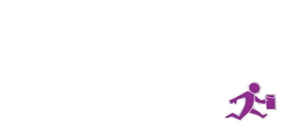 ivoy-1.png