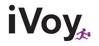 ivoy.png