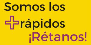 Retanos90_2.png